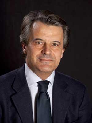 Andrea-Farinet-BIO