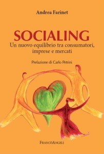 copertina-libro-socialing-203x300