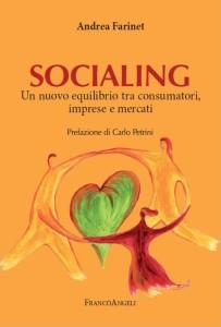 Socialing – un nuovo equilibrio tra consumatori, imprese e mercati