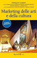 marketing-arti-cultura