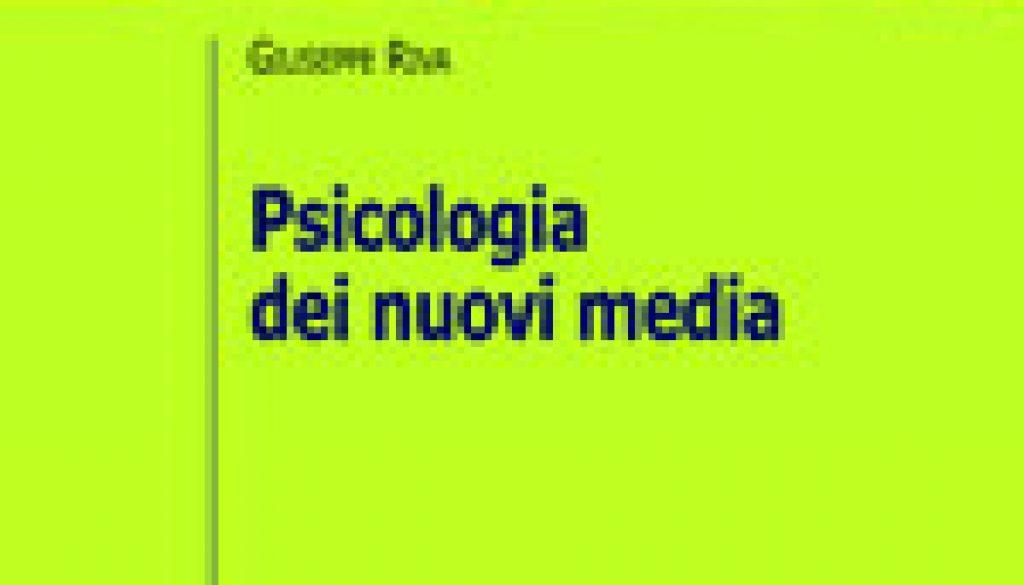 psicologia-nuovi-media