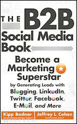 social-media-book