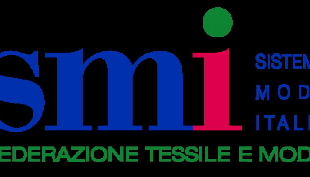 Tendenze: dal tessuto al punto vendita – Sistema Moda Italia