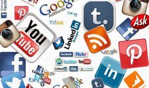 I 10 anni che hanno cambiato il mondo: l'irreversibile rivoluzione di e-commerce e social media