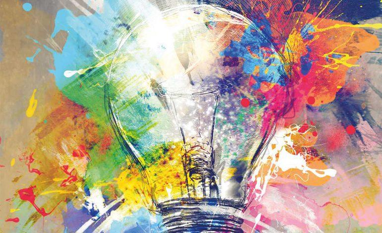 Le piccole e medie imprese italiane e i nostri distretti industriali saranno capaci di digitalizzarsi con successo? Articolo di Andrea Farinet e Anna Genovese