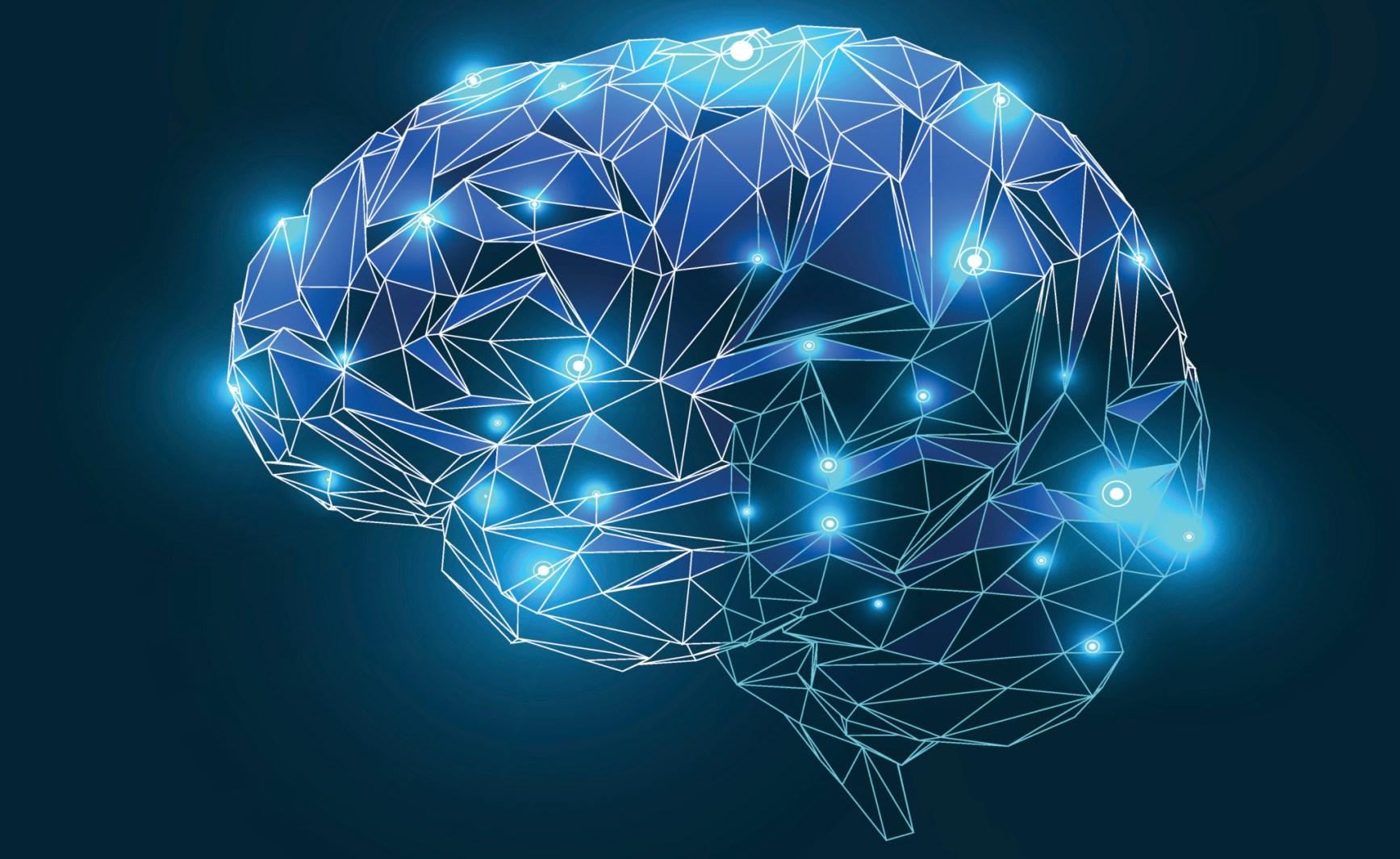 The Ruling Companies – Nella mente dei clienti. Il potente contributo del Neuromarketing alla competitività dell'azienda.