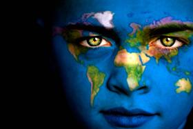 Social Network? Social Media Marketing? Social CRM? CSR 2.0?